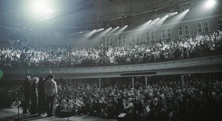Ryman-Auditorium_Little-Big-Town-2016_optimized