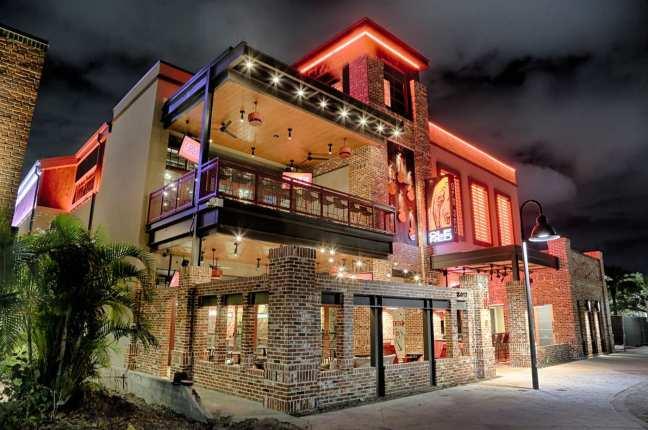 Ole-Red-Orlando_Private-Events