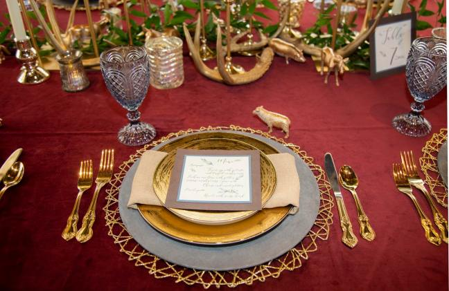 Ole-Red-Tishomingo_5_privateevents6-private-event-table-setting_2020