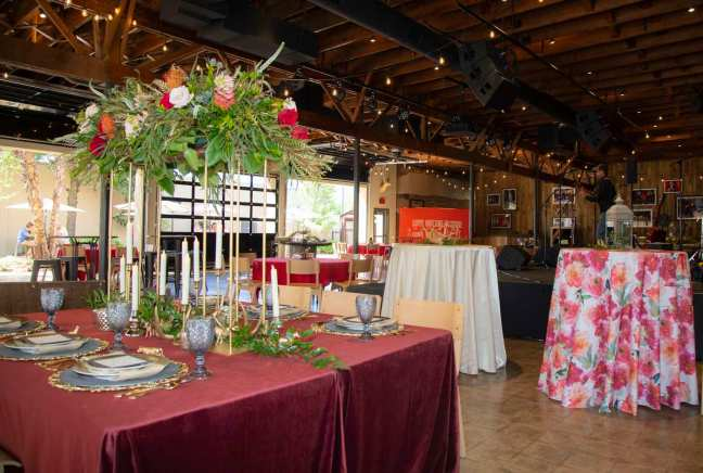 Ole-Red-Tishomingo_5_privateevents7_private-event-table-setting-5